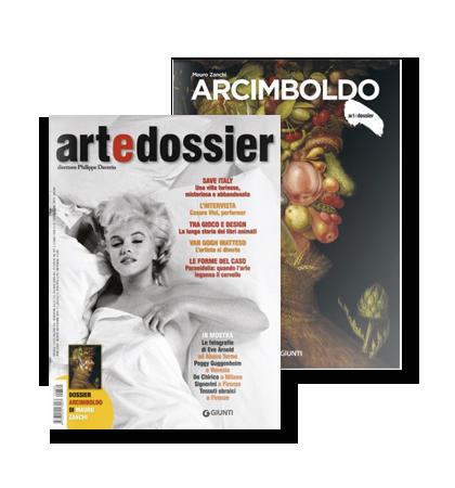 Art e Dossier