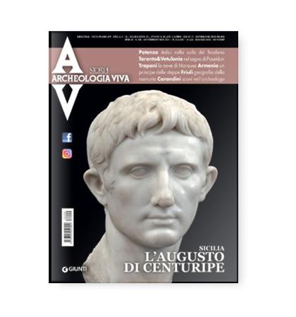 Archeologia Viva
